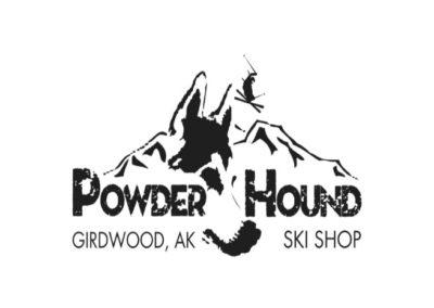 Powder Hound